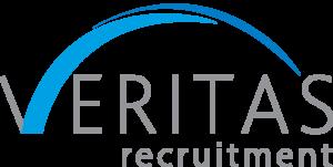 Agencja Rekrutacyjna | Veritas Recruitment