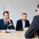 Rekrutacja HR